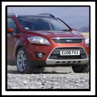 100 Pics Ford Cars Level 43