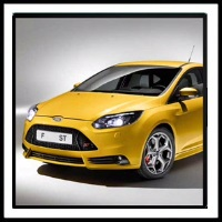 100 Pics Ford Cars Level 47