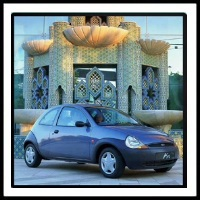 100 Pics Ford Cars Level 8