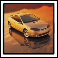 100 Pics Ford Cars Level 91