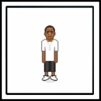 100 Pics Pixel People Level 15