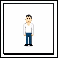 100 Pics Pixel People Level 72