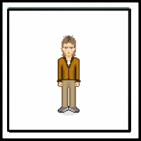 100 Pics Pixel People Level 78