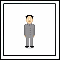 100 Pics Pixel People Level 81