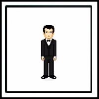 100 Pics Pixel People Level 86
