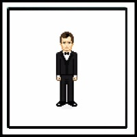 100 Pics Pixel People Level 91