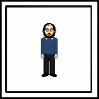 100 Pics Pixel People Level 93