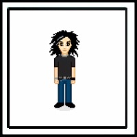 100 Pics Pixel People Level 97