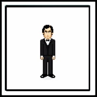 100 Pics Pixel People Level 98