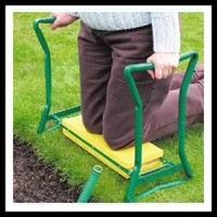 100 Pics Gardening Level 58