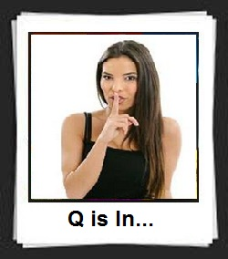 100 Pics Quiz Q is In Answers