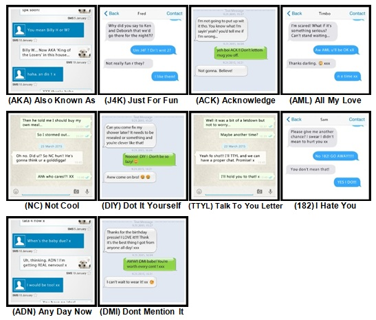 100-pics-texting-level-51-60-answers