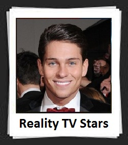 100 Pics Reality TV Stars Answers