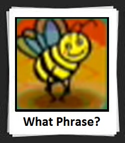 100 Pics What Phrase Level 31 Answers