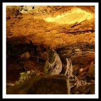 100 Pics Underground Level 5