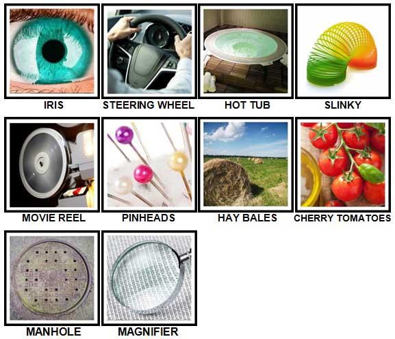 100-pics-circular-level-51-60-answers