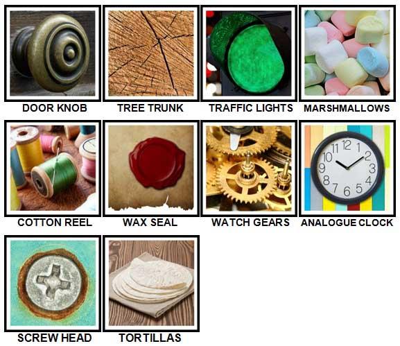 100-pics-circular-level-61-70-answers