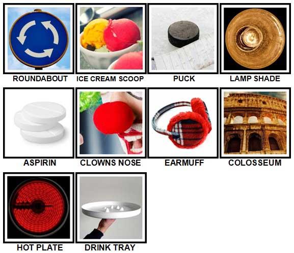 100-pics-circular-level-71-80-answers