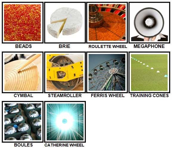 100-pics-circular-level-81-90-answers