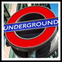 100 Pics Underground Level 48