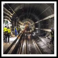 100 Pics Underground Level 55