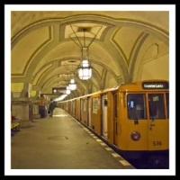 100 Pics Underground Level 85