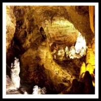 100 Pics Underground Level 93