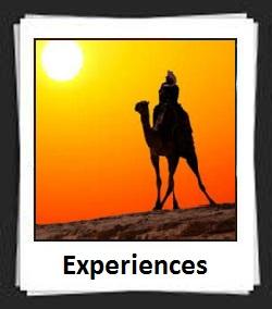 100 Pics Experiences Answers