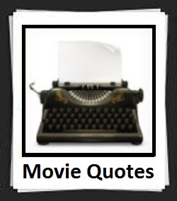 100 Pics Movie Quotes Answers