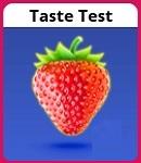 100 Pics Answers Taste Test