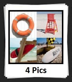 100 Pics 4 Pics Answers