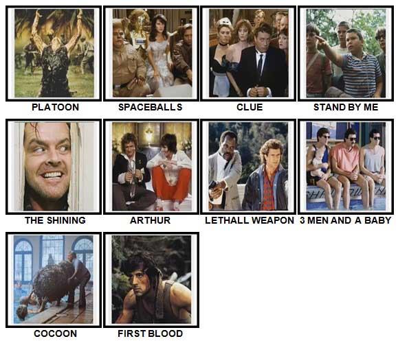 100-pics-80s-films-level-31-40-answers