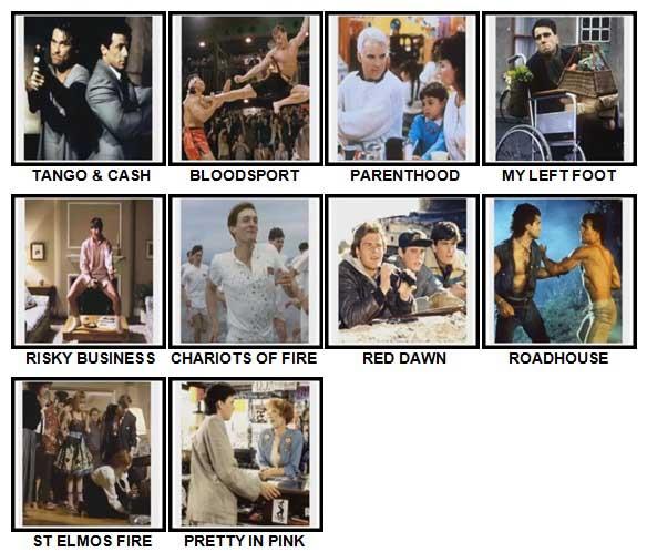 100-pics-80s-films-level-81-90-answers