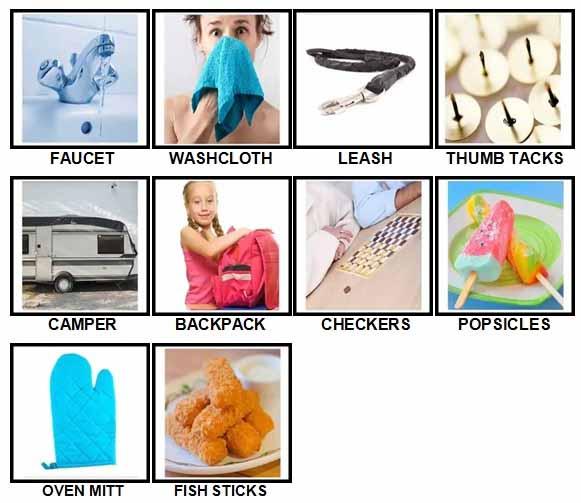 100-pics-speak-american-level-31-40-answers