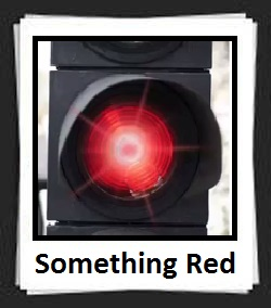 100 Pics Something Red Answers
