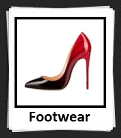100-pics-footwear-answers