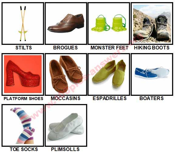 100-pics-footwear-level-41-50-answer