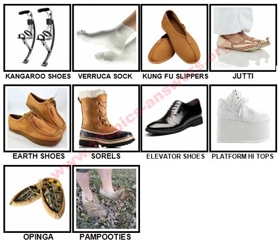 100-pics-footwear-level-91-100-answers