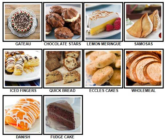 100-pics-bake-off-level-11-20-answers