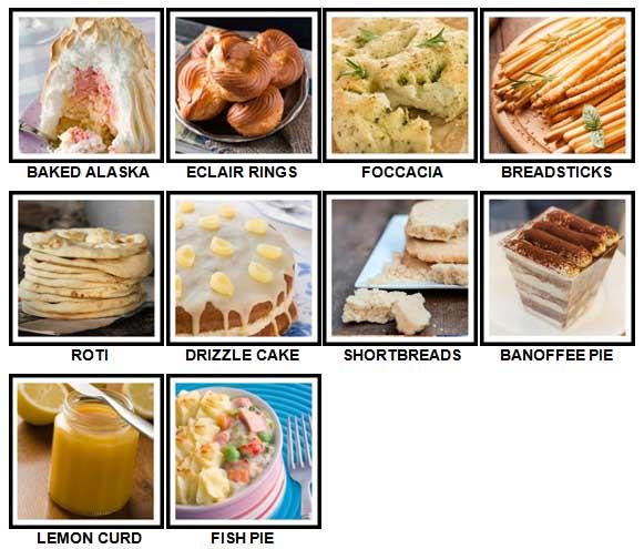 100-pics-bake-off-level-41-50-answers