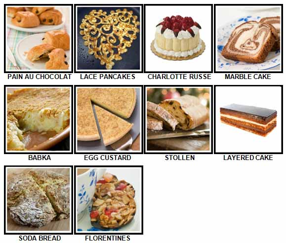 100-pics-bake-off-level-61-70-answers