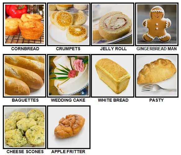 100-pics-baking-answers-level-1-10