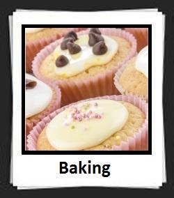 100-pics-baking-answers