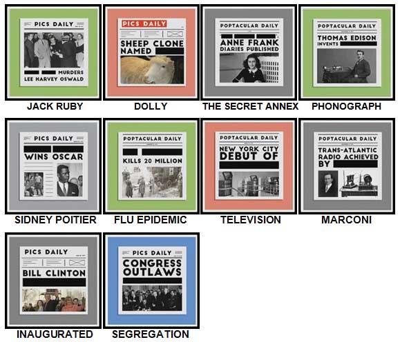 100-pics-headlines-level-81-90-answers