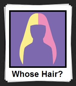 100-pics-whose-hair-answers
