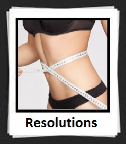 100 Pics Resolutions Answers