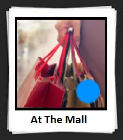 100 Pics At The Mall Answers
