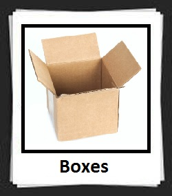 100 Pics Boxes Answers