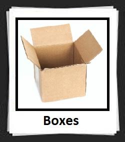 100 Pics Boxes Answers