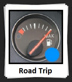 100 Pics Road Trip Answers